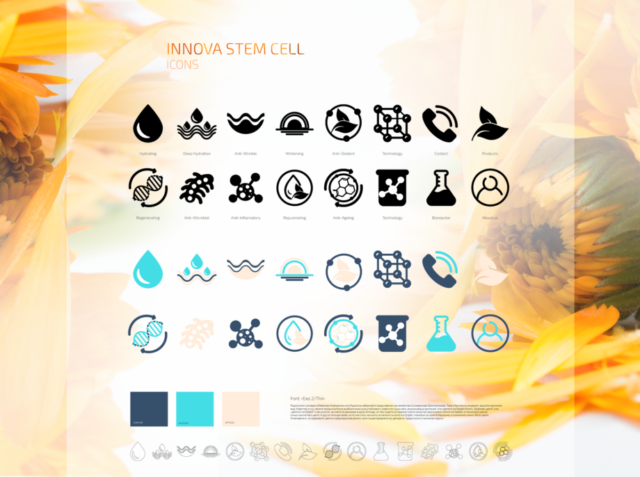 web-icons-innova-stem-cell-website